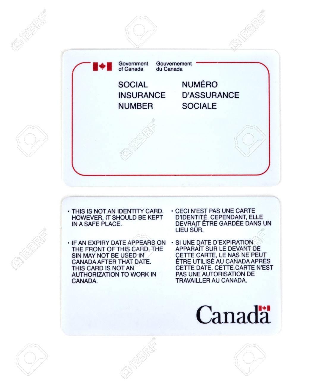 Un site de dating canadian