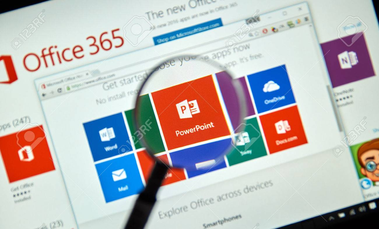 microsoft office suite online microsoft office suite