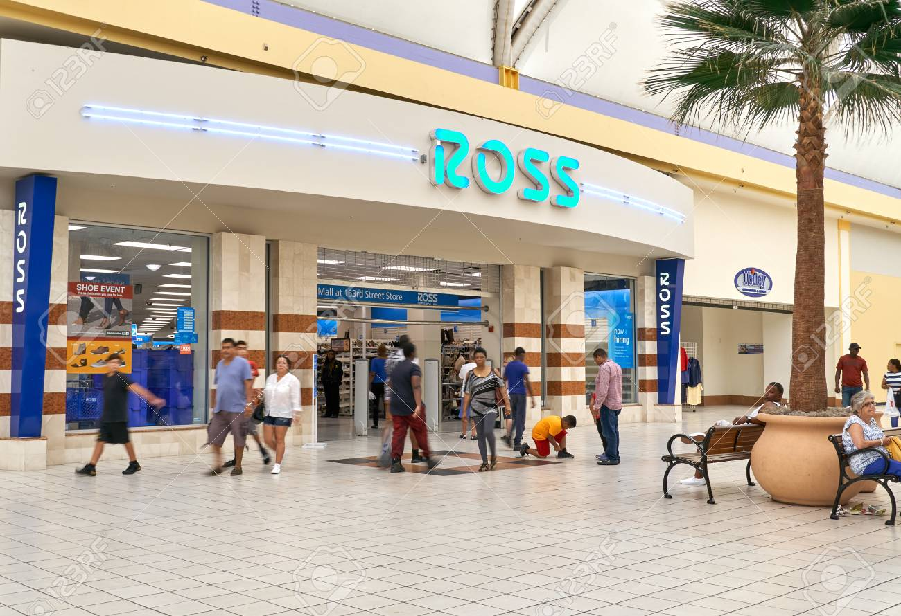 109447292-miami-usa-august-22-2018-ross-
