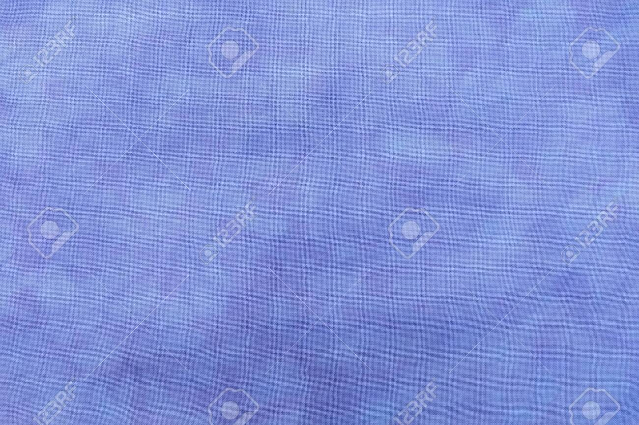 Background of dyed fabric. Beautiful abstract background. - 131475083