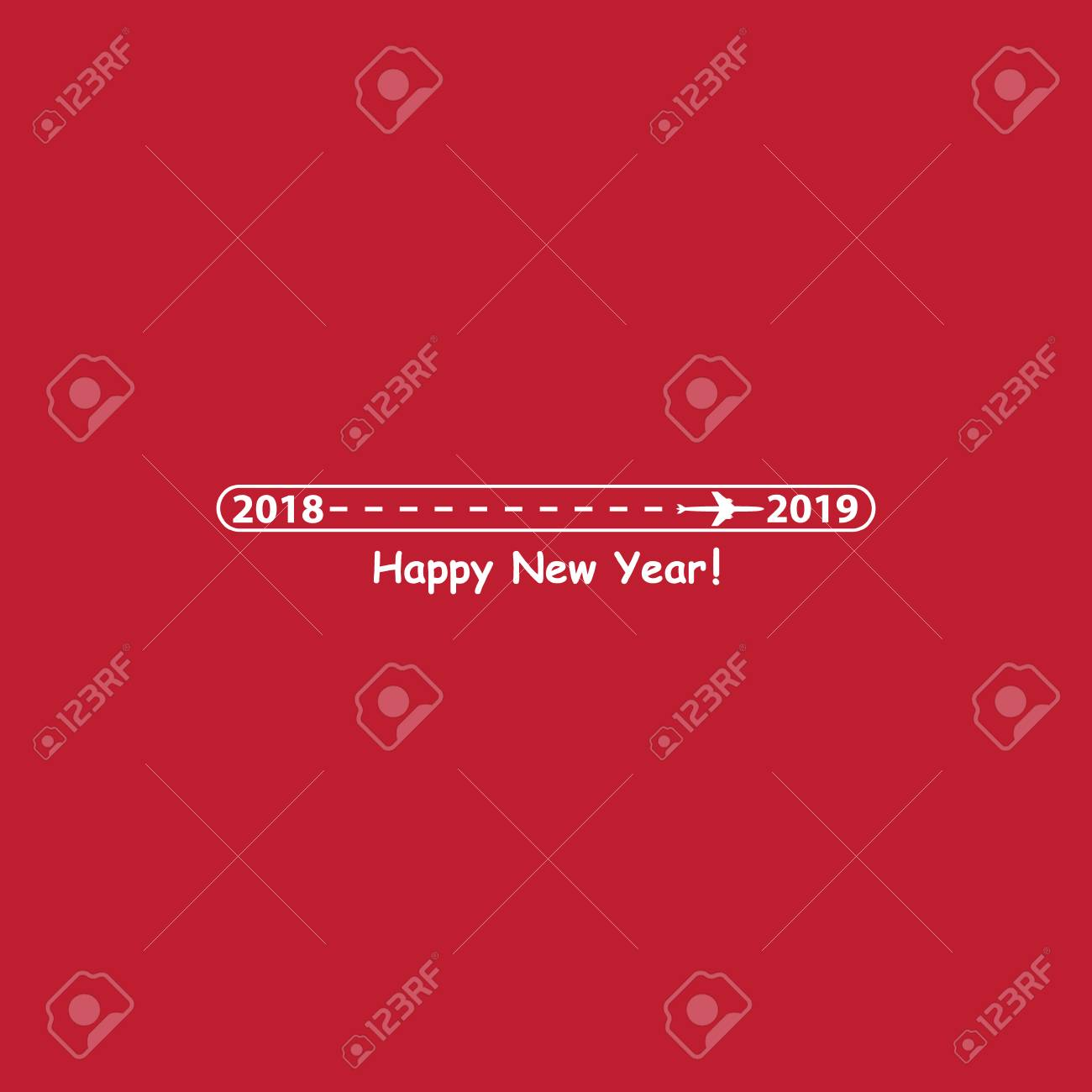 2019 loading picture