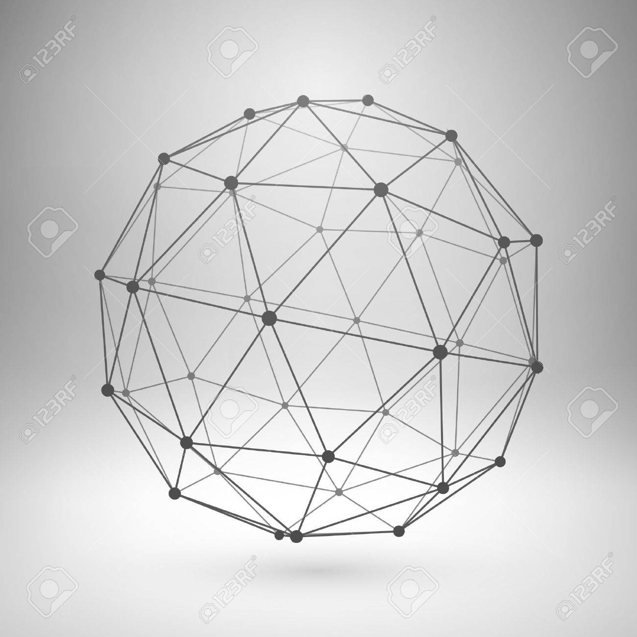 27,734 Wire Mesh Stock Vector Illustration And Royalty Free Wire ...