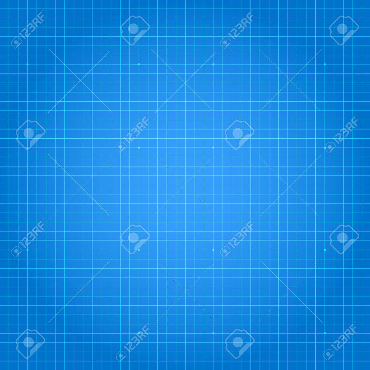 Blueprint seamless background royalty free cliparts vectors and blueprint seamless background stock vector 23868482 malvernweather Gallery