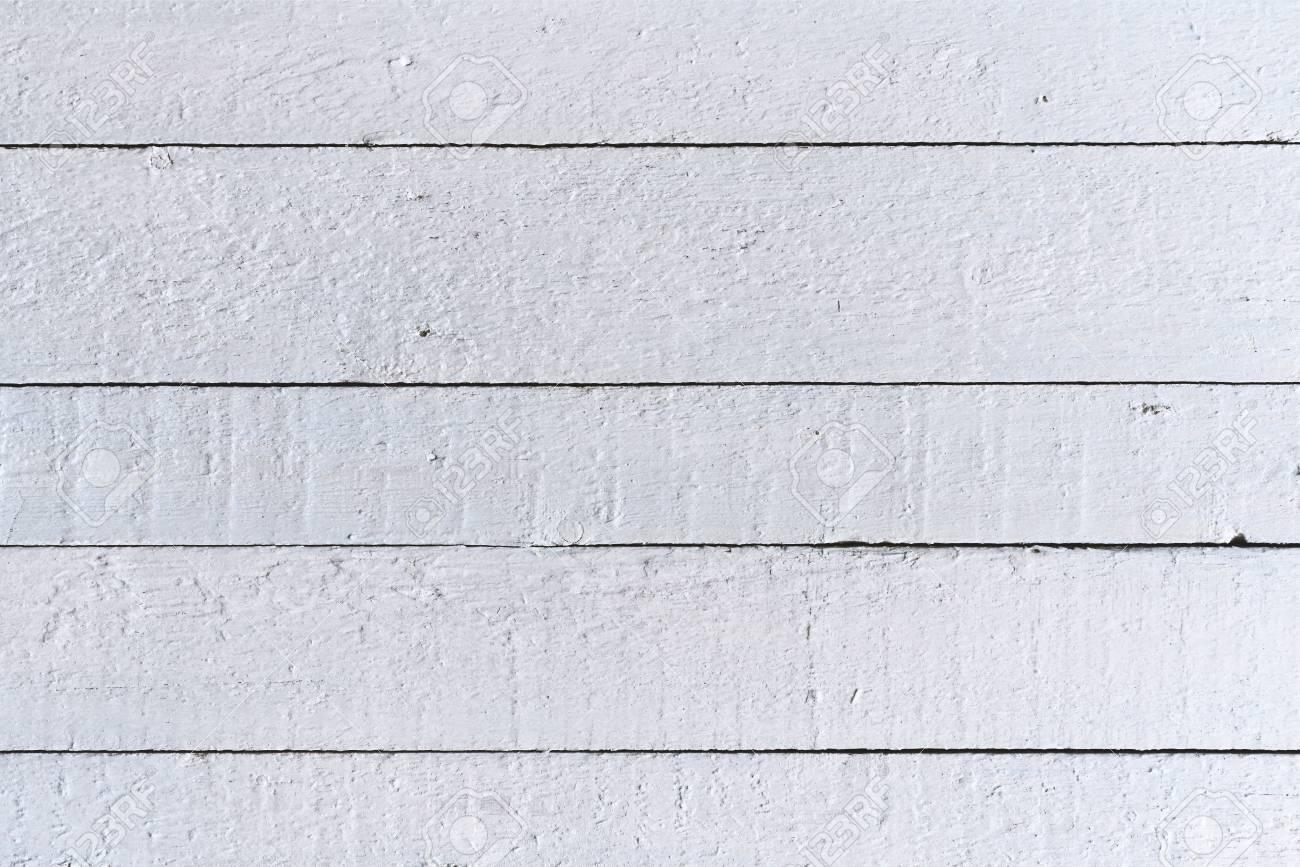 décor en bois blanchi à la chaux, texture. ukraine banque d'images