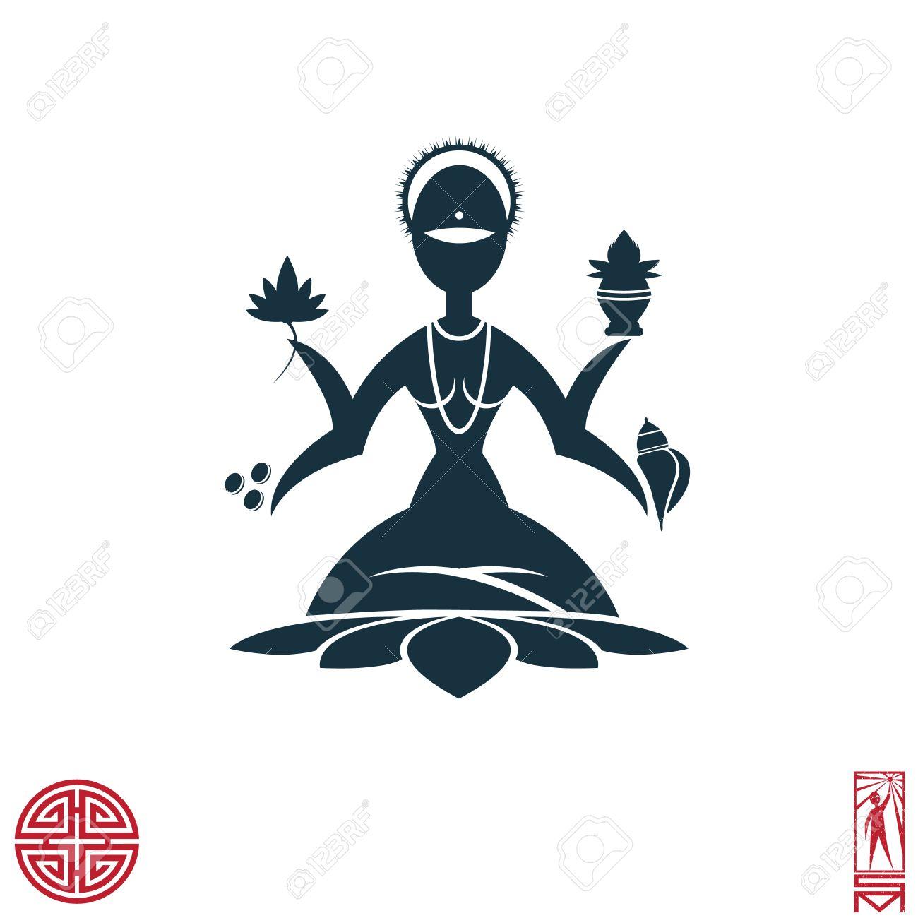 Man person basic body position stick figure icon silhouette vector man person basic body position stick figure icon silhouette vector signfeng shui china buycottarizona