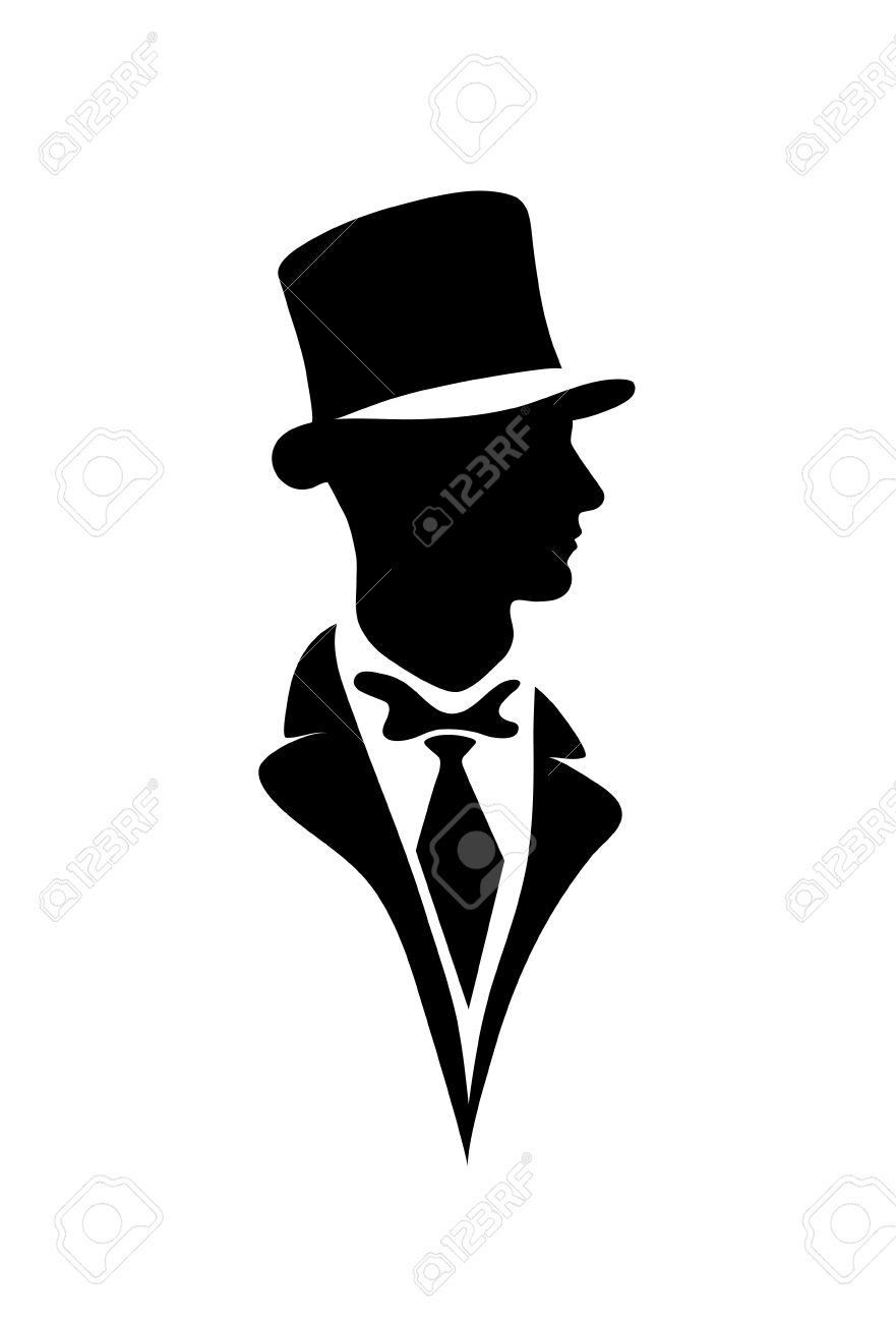 87 205 gentleman stock illustrations cliparts and royalty free rh 123rf com classy gentleman clipart southern gentleman clipart