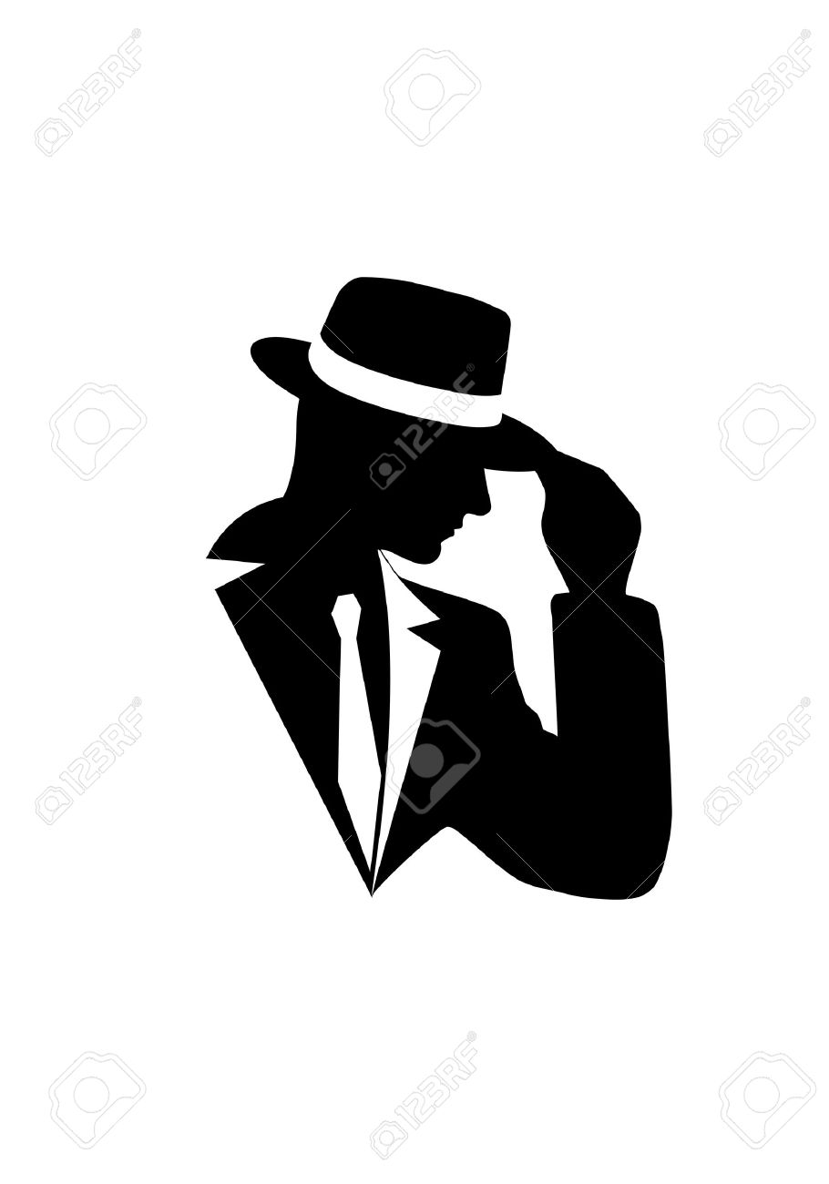 87 205 gentleman stock illustrations cliparts and royalty free rh 123rf com southern gentleman clipart southern gentleman clipart