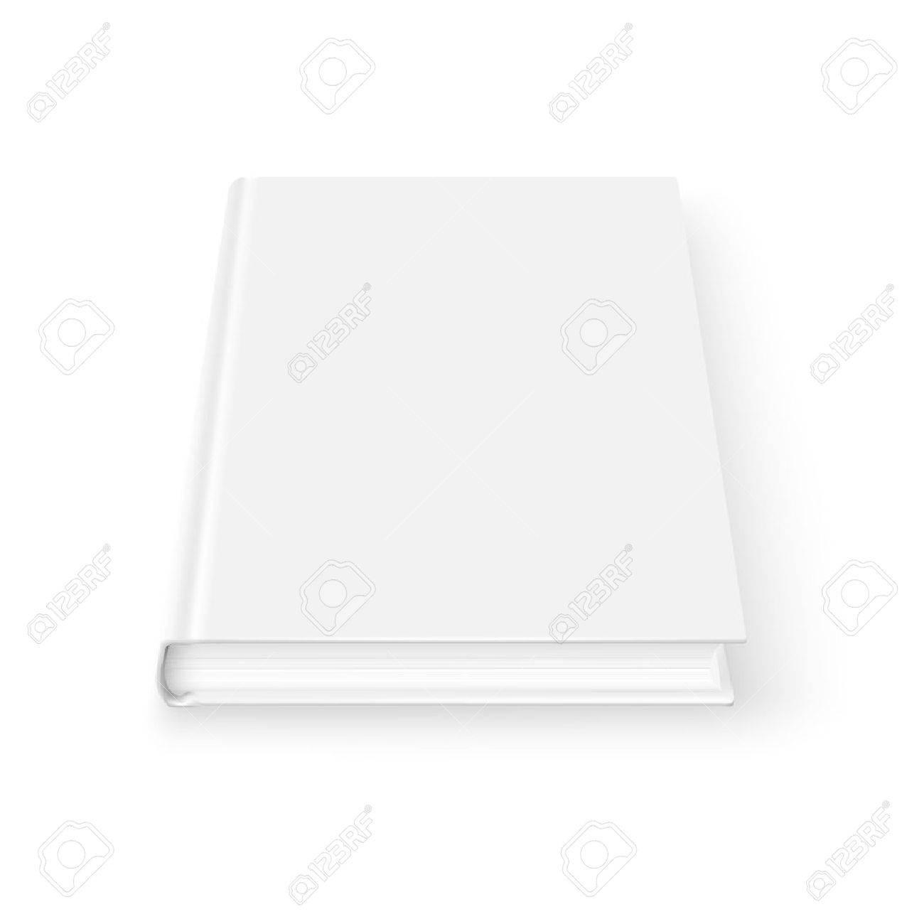 Niedlich Buch Powerpoint Vorlage Fotos - Entry Level Resume Vorlagen ...