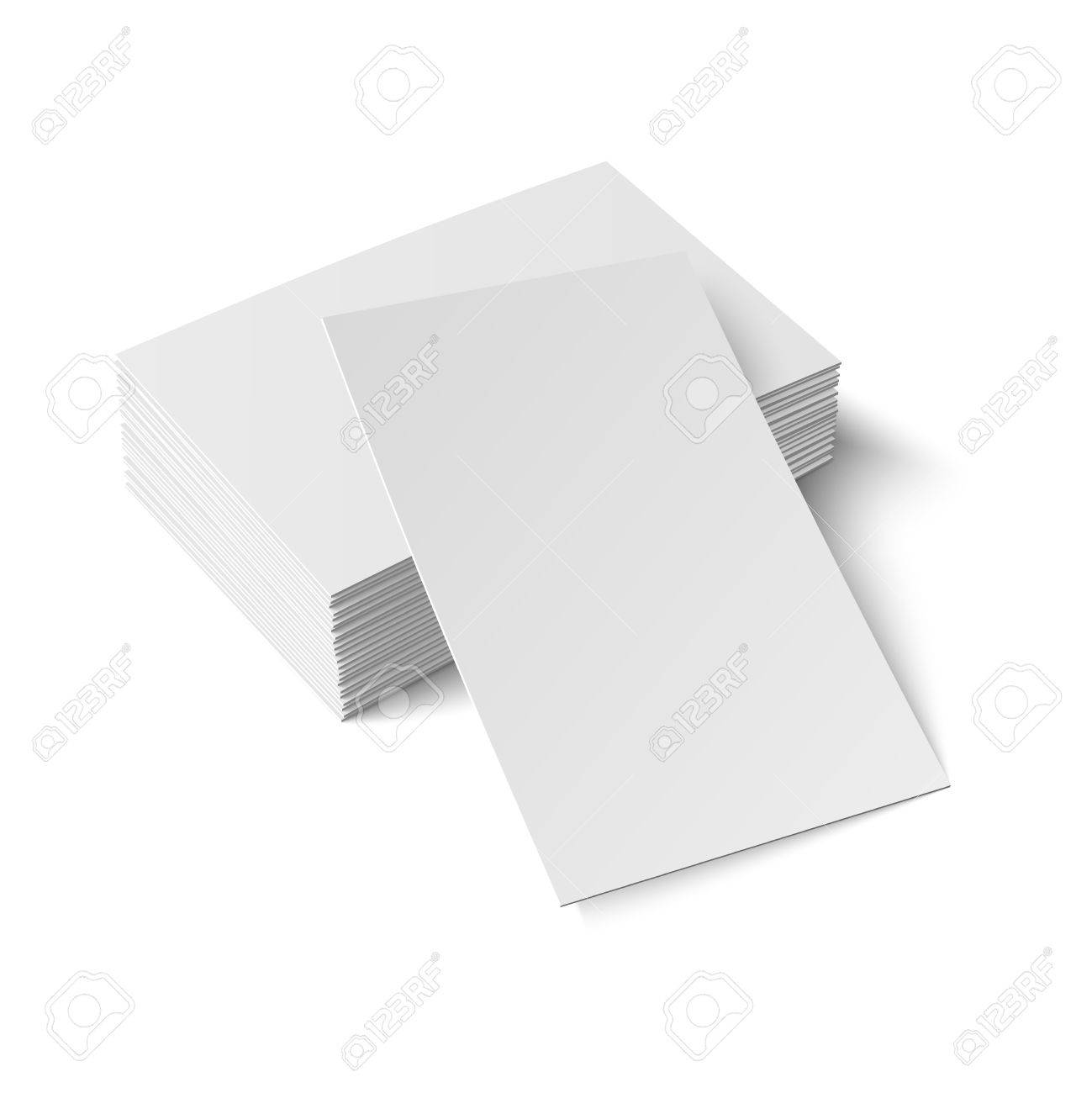 Blank Business Cards Uk Choice Image - Free Business Cards