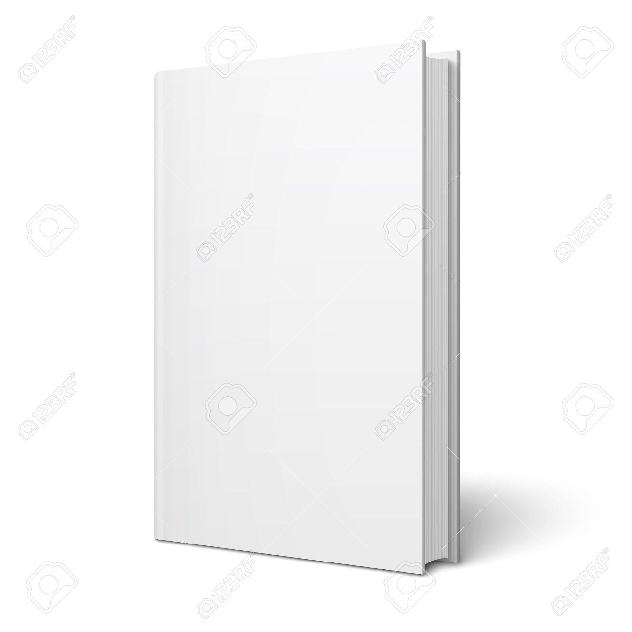 Leere Buch Vorlage Bucher Heft Leere Png 0