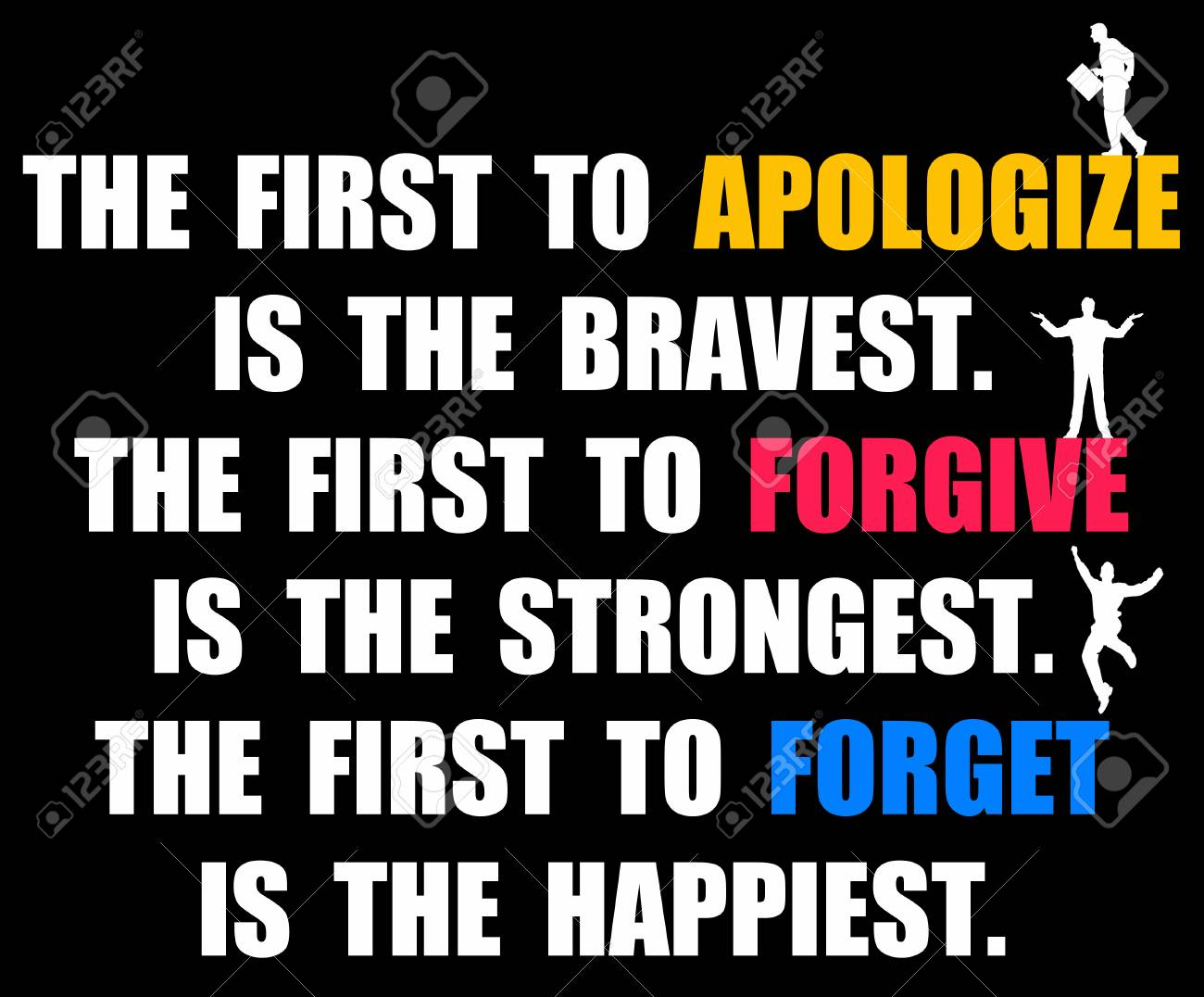 Image result for pictures of forgiveness and reconciliation for kids