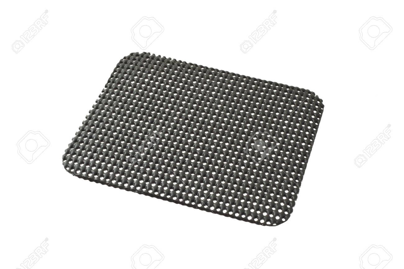 Acheter socket de bureau noir mat avec prise de courant Électrique