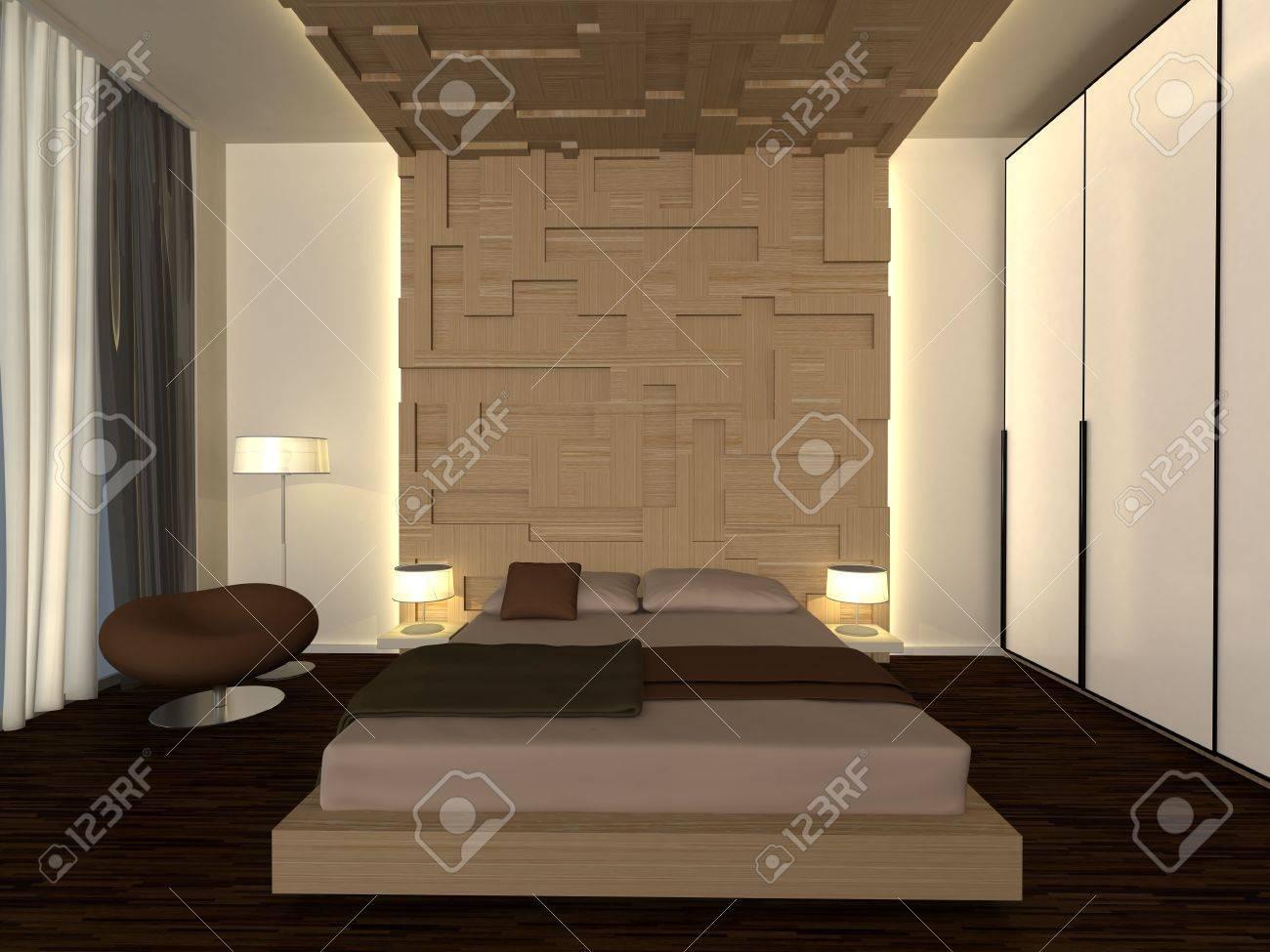 Modern Bedroom Ceiling Designs Modern Bedroom Ceiling Modern Bedroom Ceiling False Designs