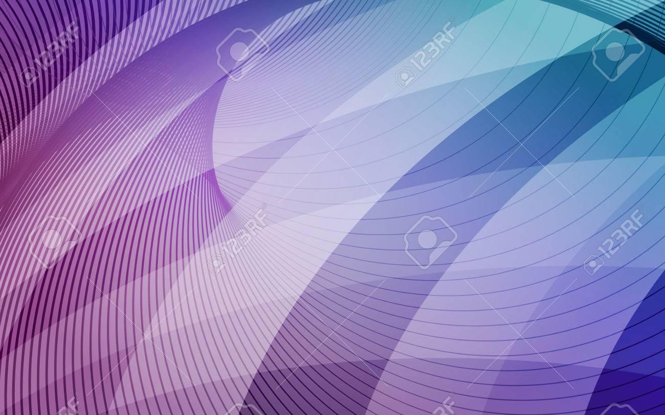 Vettoriale Sfondo Viola Blu E Azzurro Con Strisce Diagonali