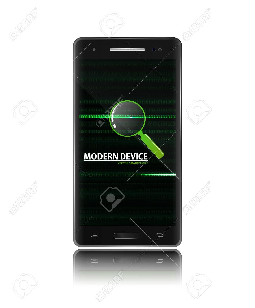 Tester ma carte SIM sur un autre mobile