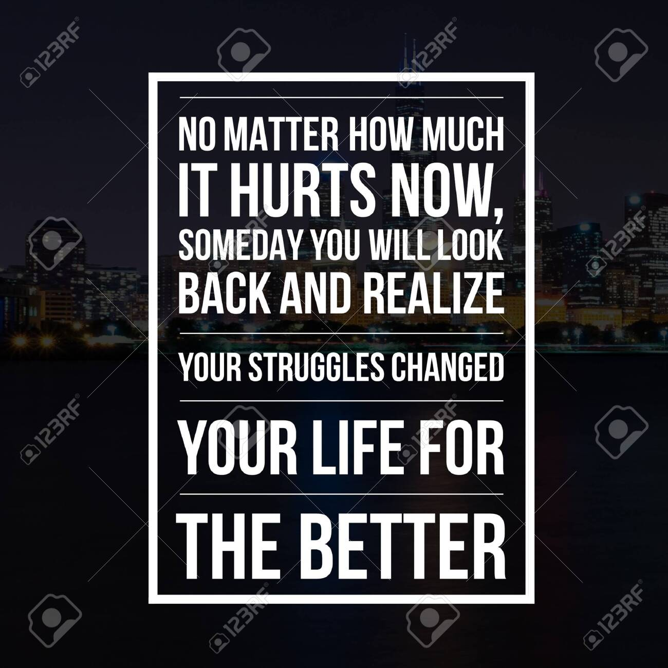 Motivational Quotes And Inspirational Quotes For Life, Success ...
