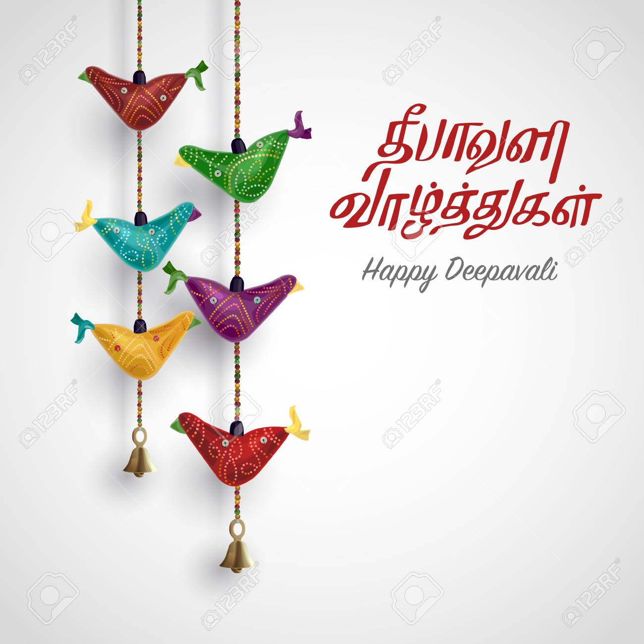 Deepavali greetings background tamil character deepavali valthugal deepavali greetings background tamil character m4hsunfo