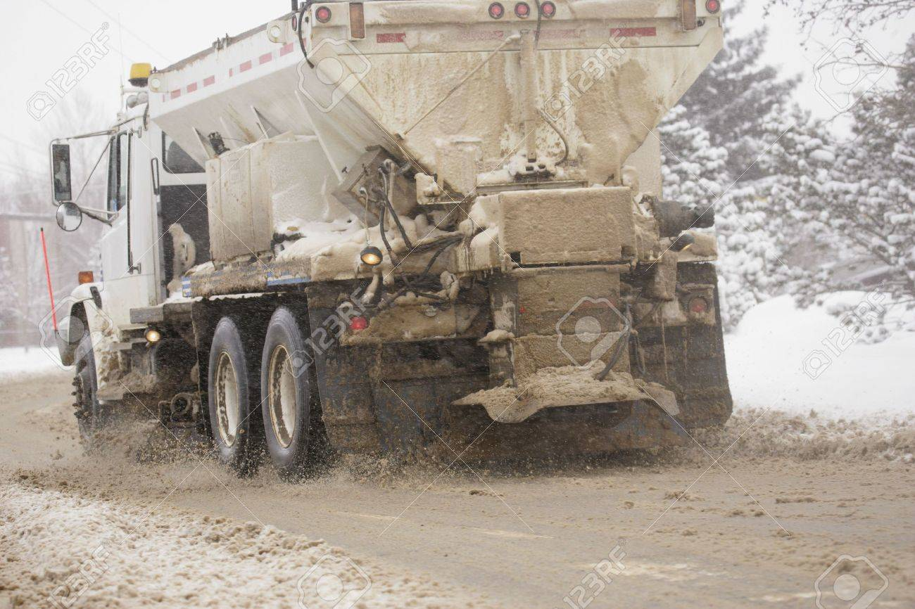 [Image: 6215465-Sanding-truck-Stock-Photo.jpg]
