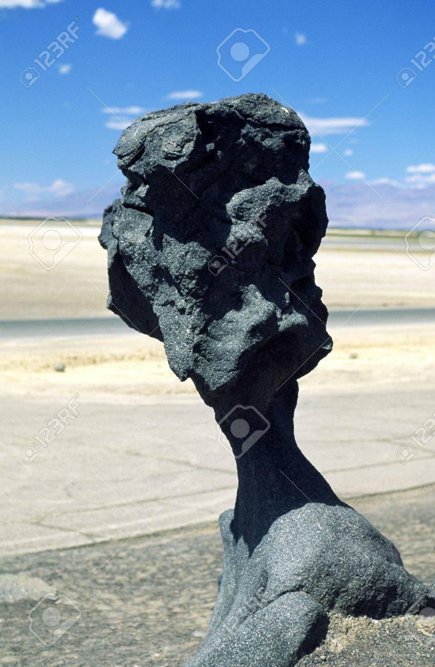 Death Valley Usa Death Valley California Usa