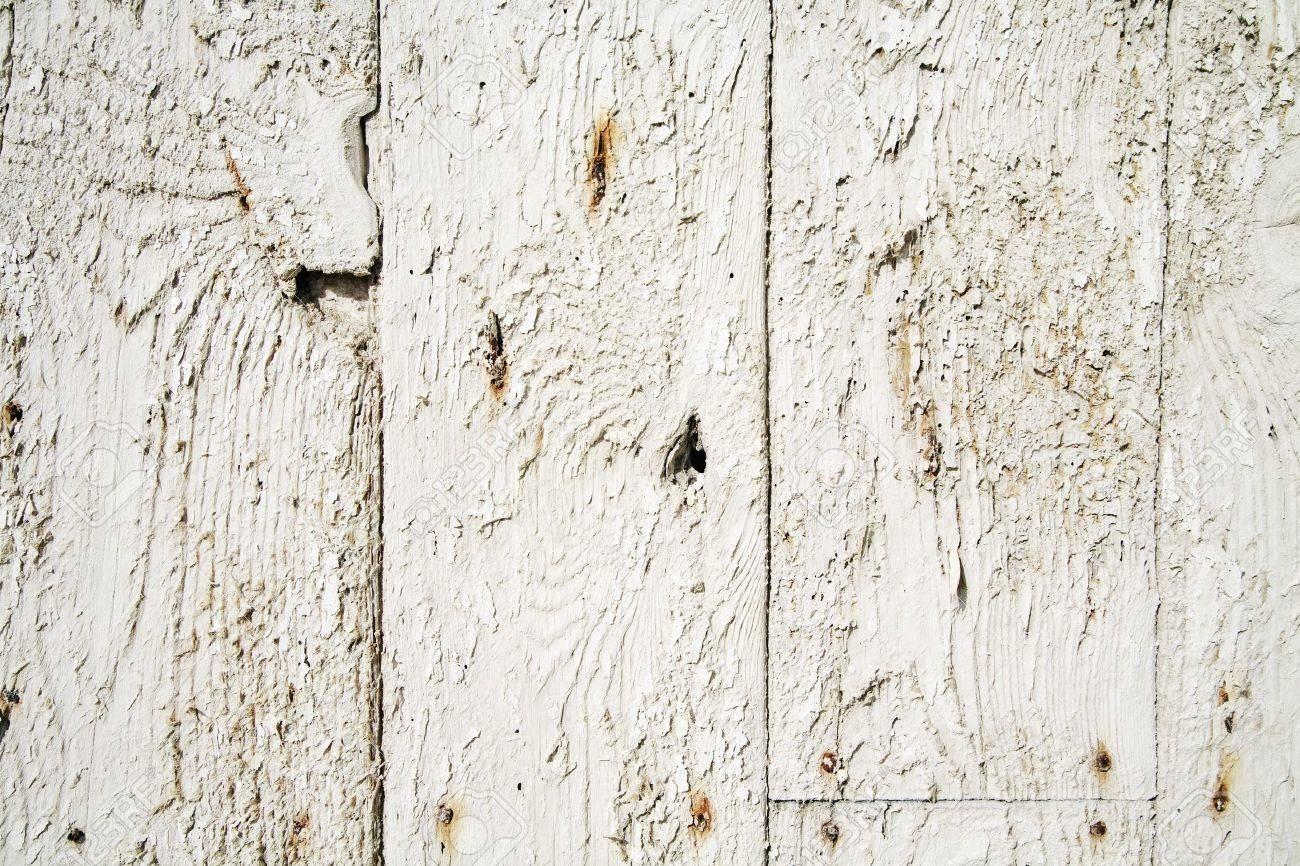 Old weathered wood Stock Photo - 7211277