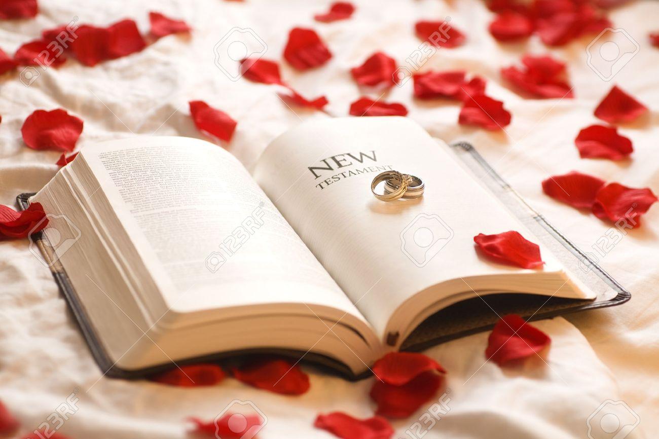 Biblia Para Matrimonio : Biblia para boda biblias en mercado libre méxico