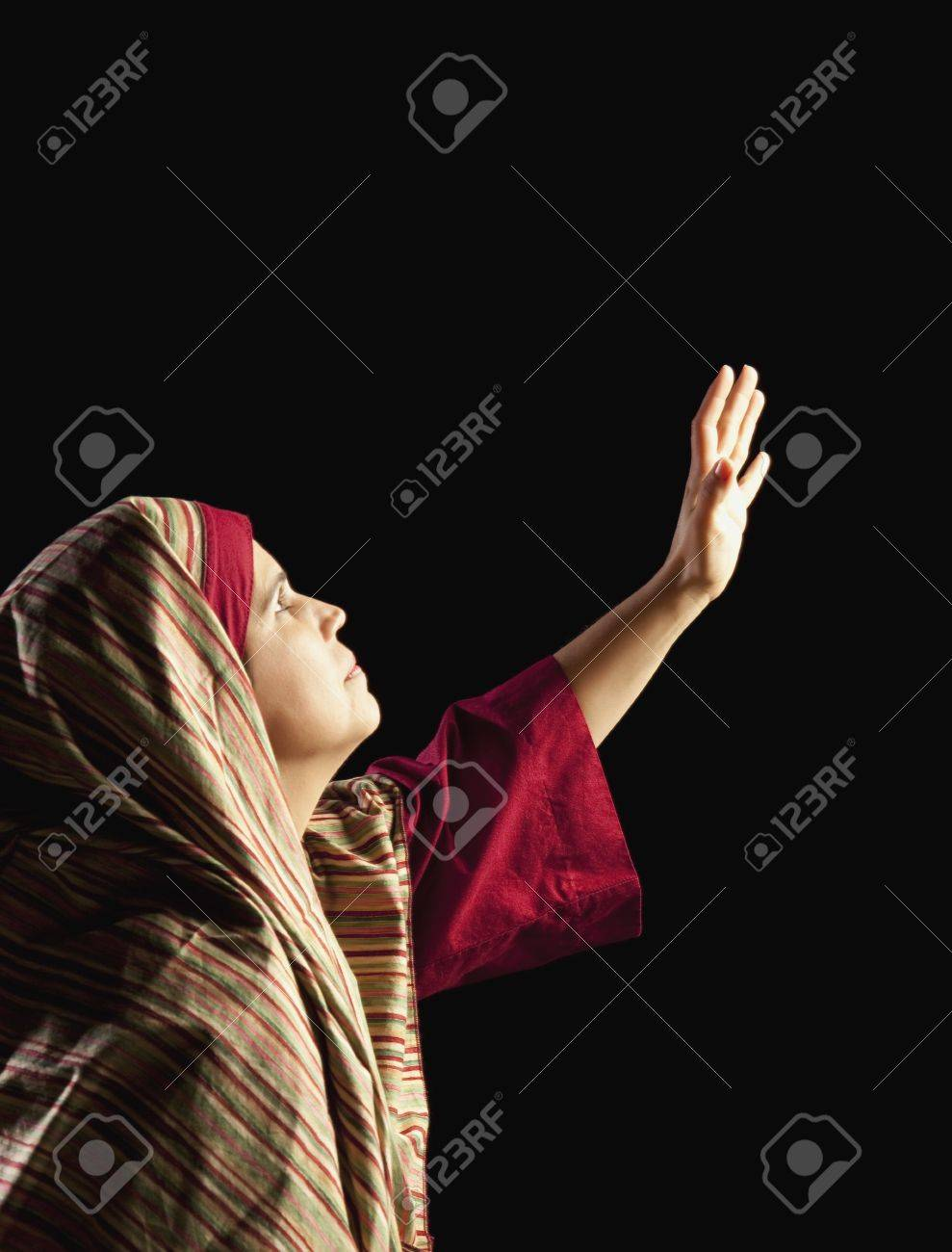 bible characters stock photos u0026 pictures royalty free bible