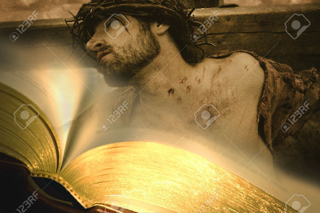 jesus died on the cross stock photos royalty free jesus died on