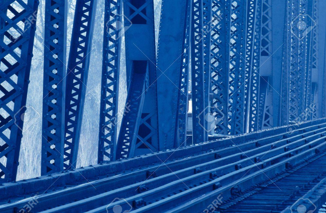Industrial structure Stock Photo - 7559503