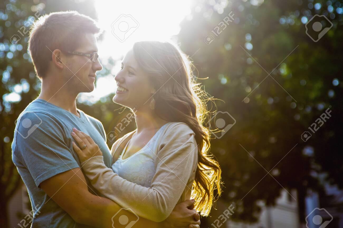 Gratis dating site om singles te ontmoeten