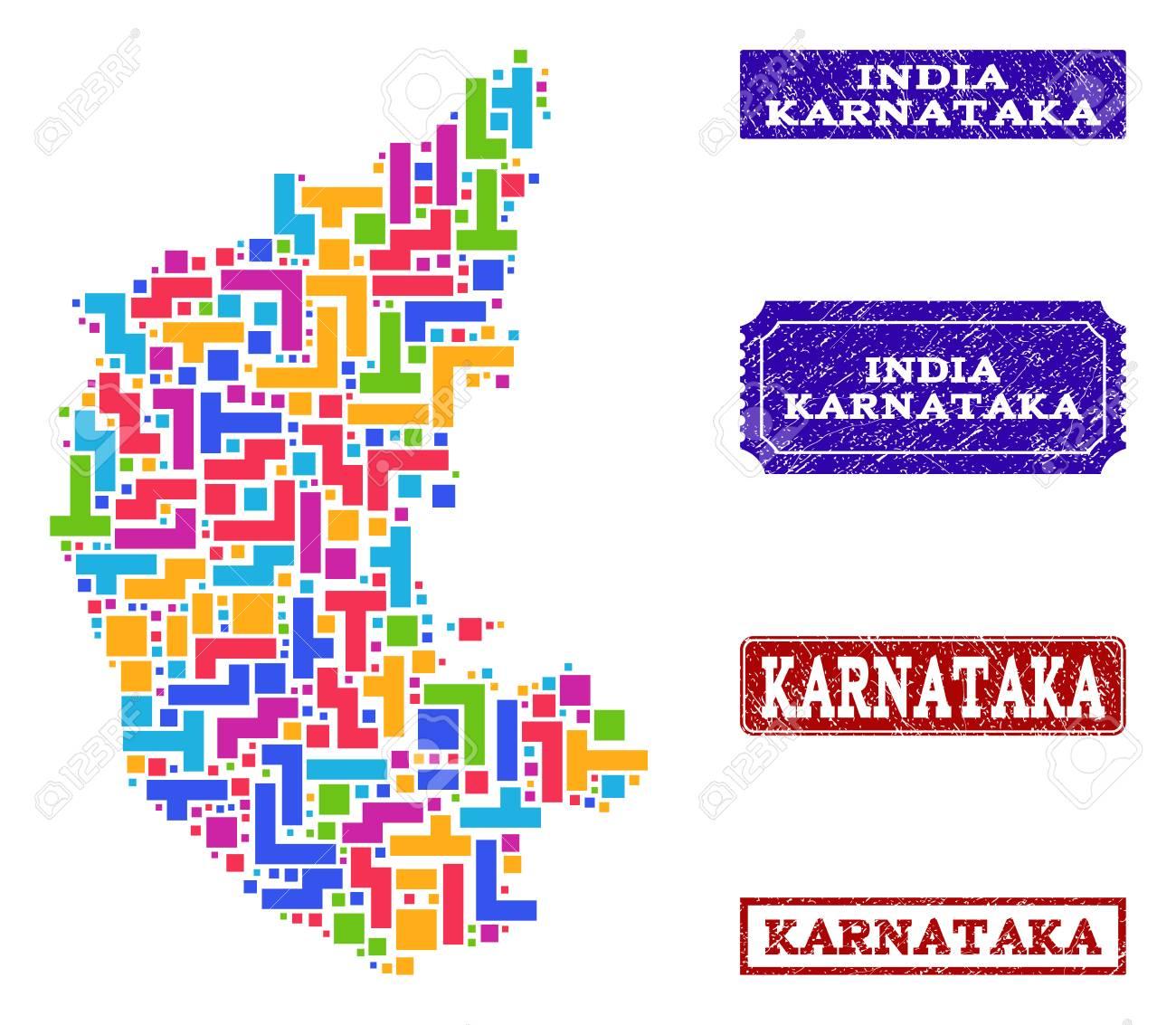 Map Of Karnataka State on map of delhi, map of rajasthan, map of haryana, map of bangalore, map of kashmir, map of mysore, map of yunnan province, map of hubei province, map of gujarat, map of andhra pradesh, map of orissa, map of nunatsiavut, map of mumbai, map of uttar pradesh, map of maharashtra, map of arunachal pradesh, map of india, map of west bengal, map of kerala, map of madhya pradesh,