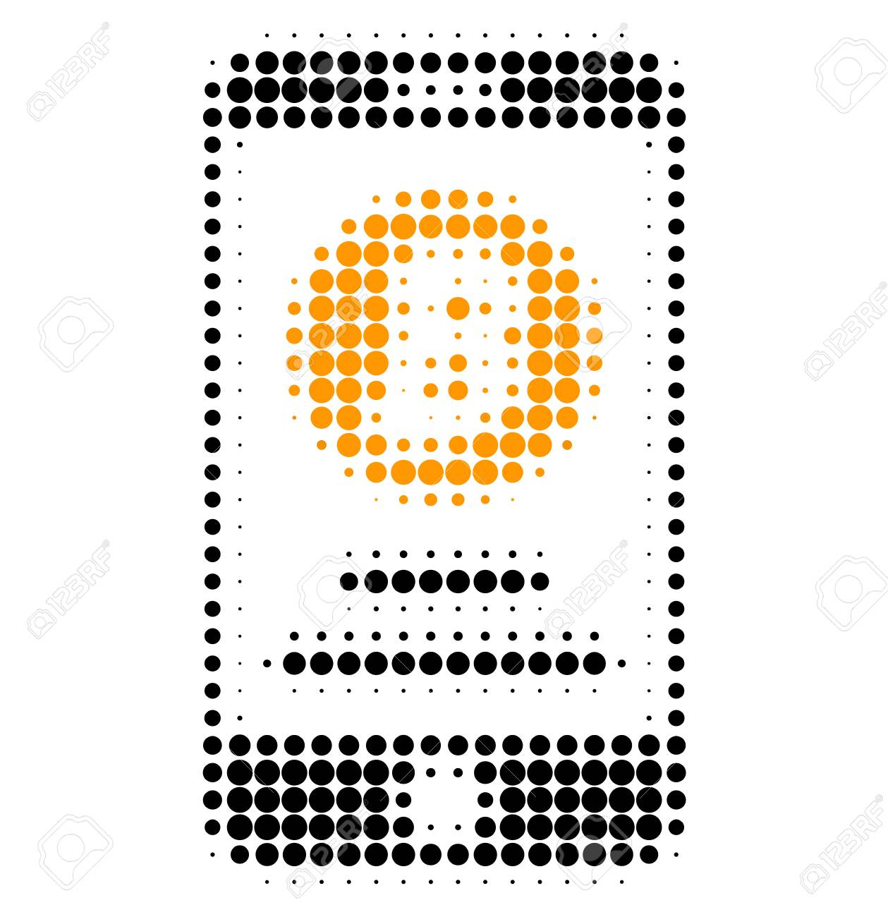 how high transaction fee bitcoin