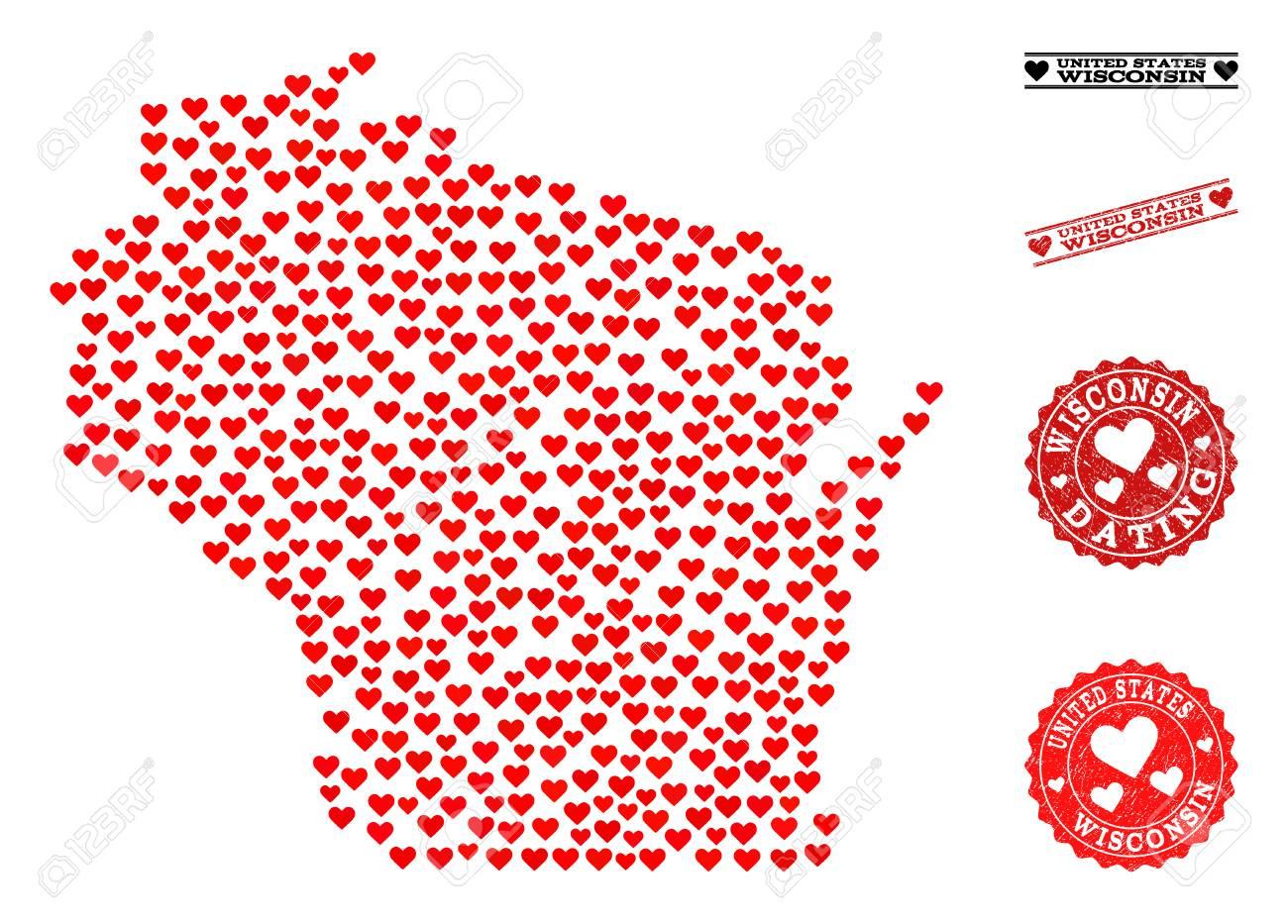 Dating palvelut Saskatchewan