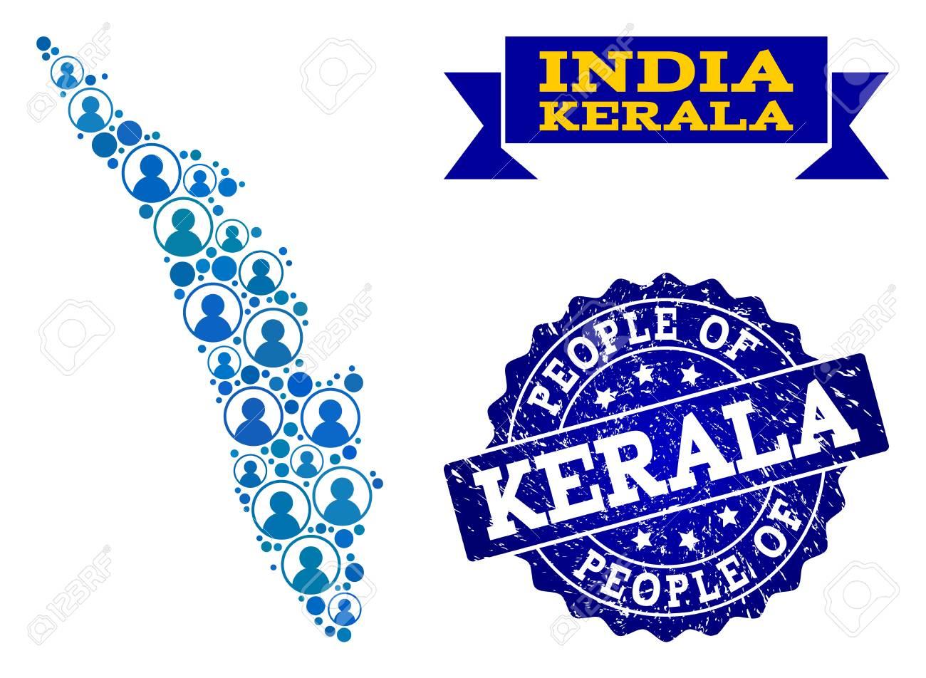 People composition of blue potion map of Kerala State and.. on bahia state map, jaipur state map, states of india, pondicherry map, gwalior state map, karnataka state map, maharashtra state map, andhra pradesh, rajasthan state map, telangana state map, himachal pradesh, hyderabad state map, california state map, andhra state map, uttaranchal state map, tamil nadu, minas gerais state map, mp state map, uttar pradesh, the western ghats map, bengal state map, jammu and kashmir, salem state map, ebonyi state map, borno state map, osun state map,