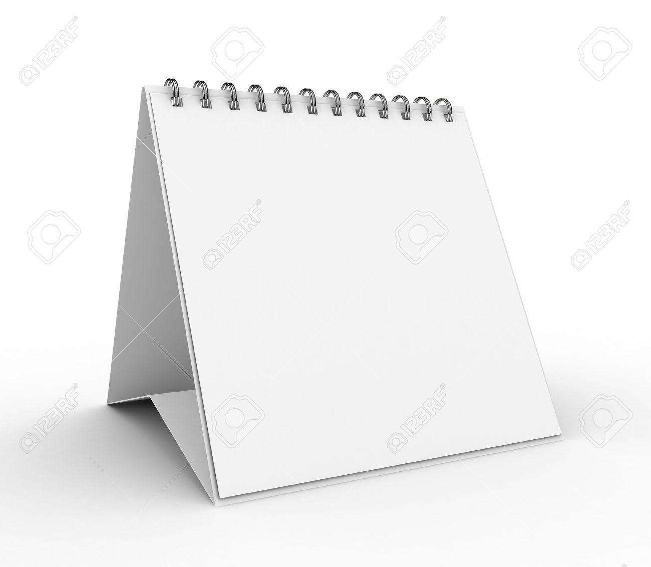 Blank Calendar Design – September printable calendars