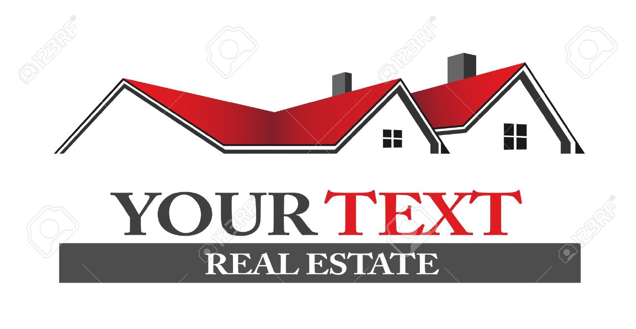 Real estate houses - 12498115
