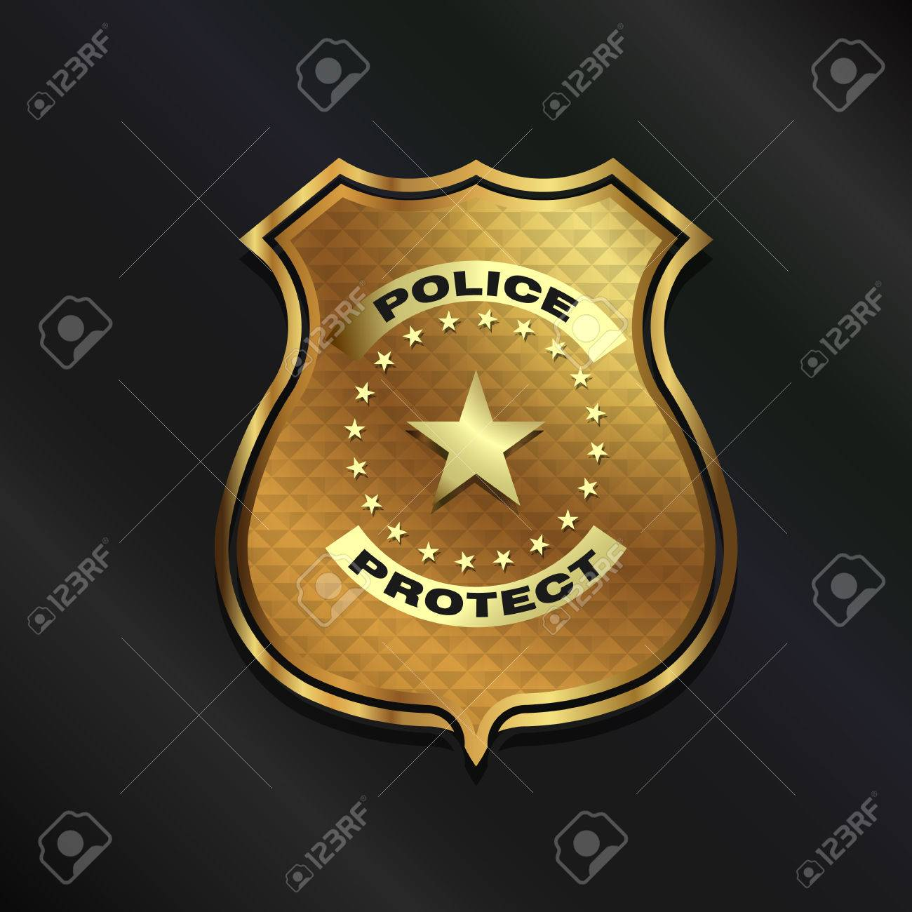 police badge stock photos u0026 pictures royalty free police badge