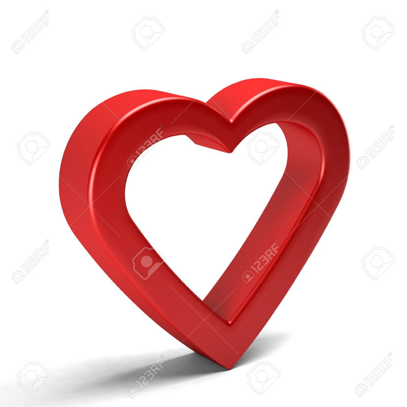 Open heart icon stock photo picture and royalty free image image open heart icon stock photo 48428907 buycottarizona Gallery