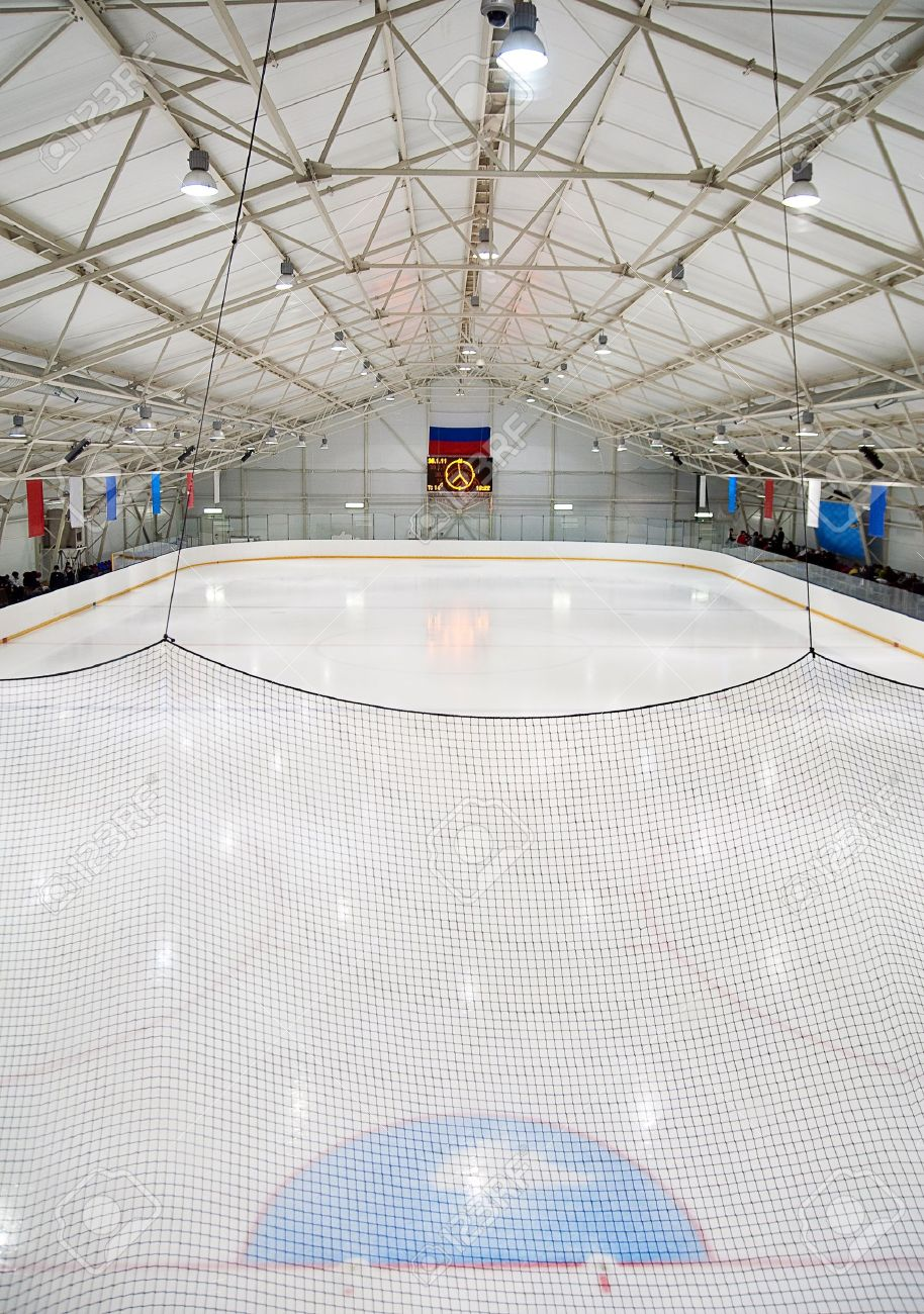 emejing indoor hockey rink photos interior design ideas