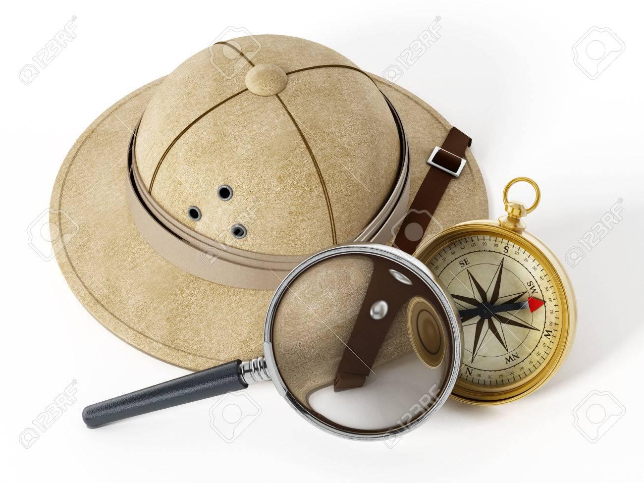 f6473029557b3 Explorer Hat