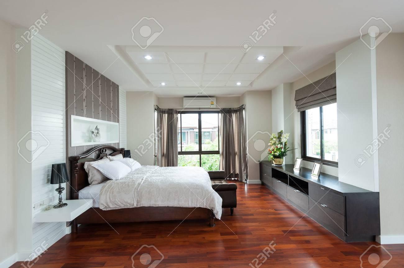 Foto Camera Da Letto Moderne : Foto di camere da letto moderne ...
