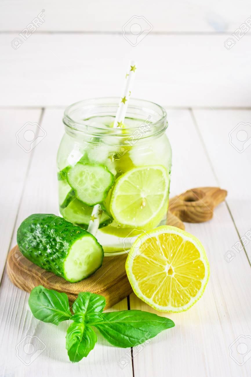 dieta descarada del agua