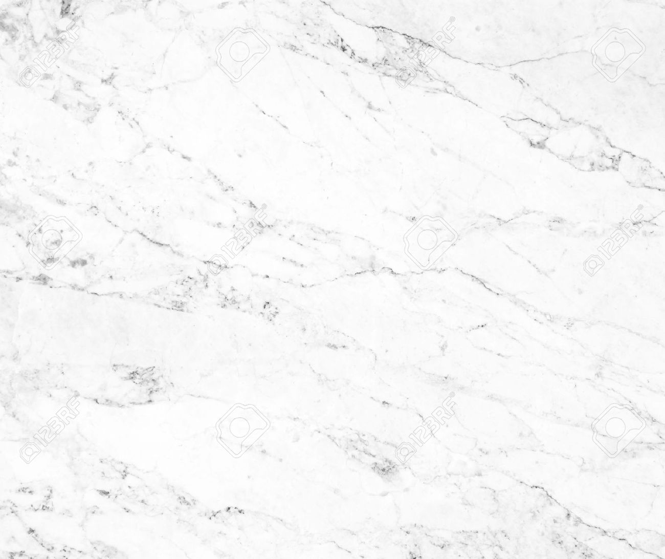 white marble background. marble texture  white background Stock Photo 45255717 Marble Texture White Background Picture And