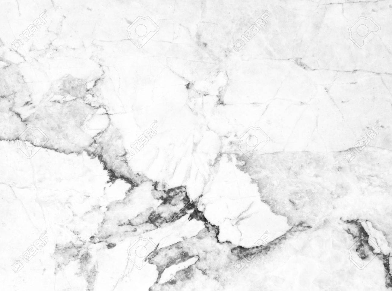 white marble background. marble texture  white background Stock Photo 45255721 Marble Texture White Background Picture And
