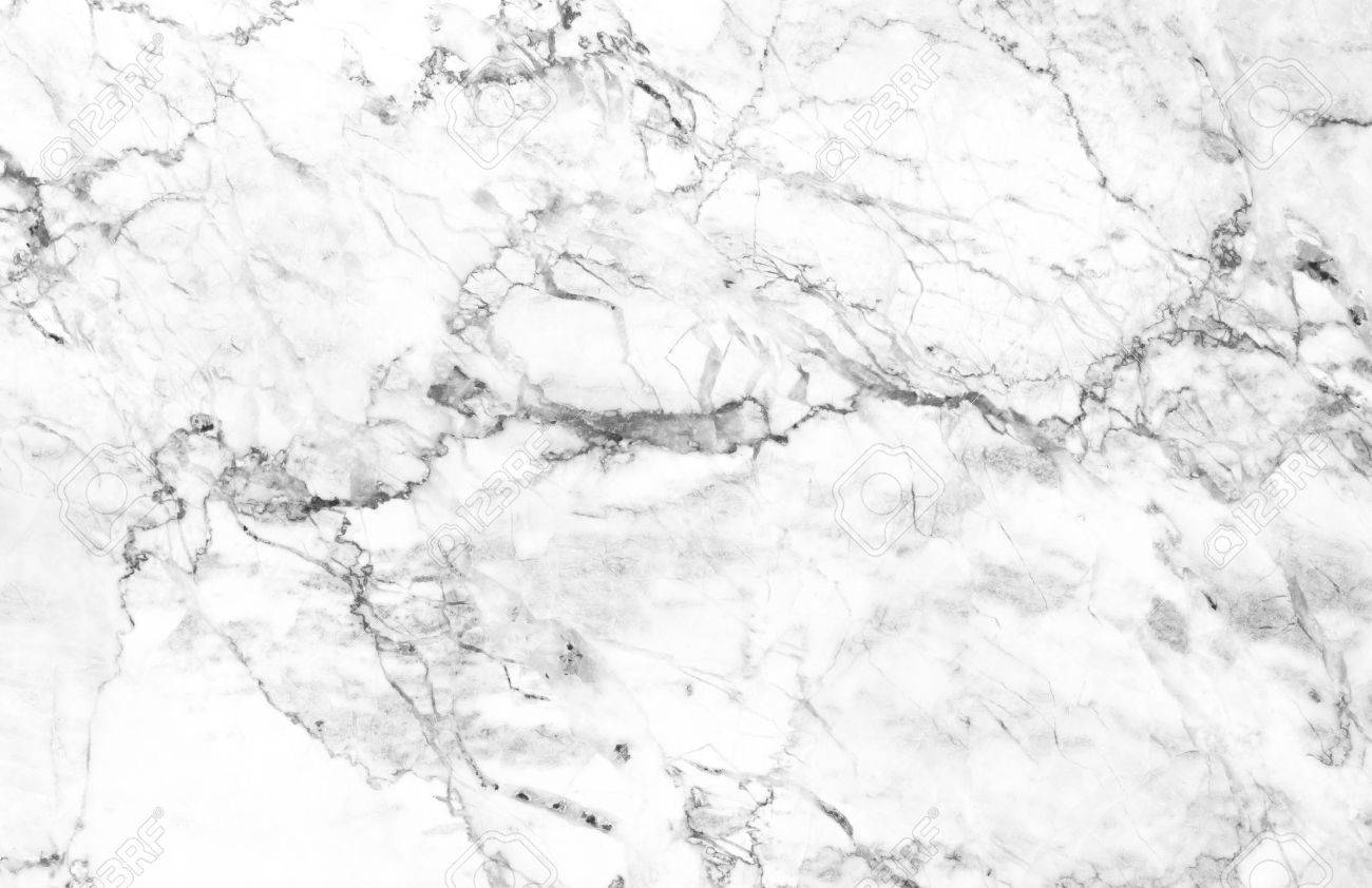 white marble background. marble texture  white background Stock Photo 45255935 Marble Texture White Background Picture And