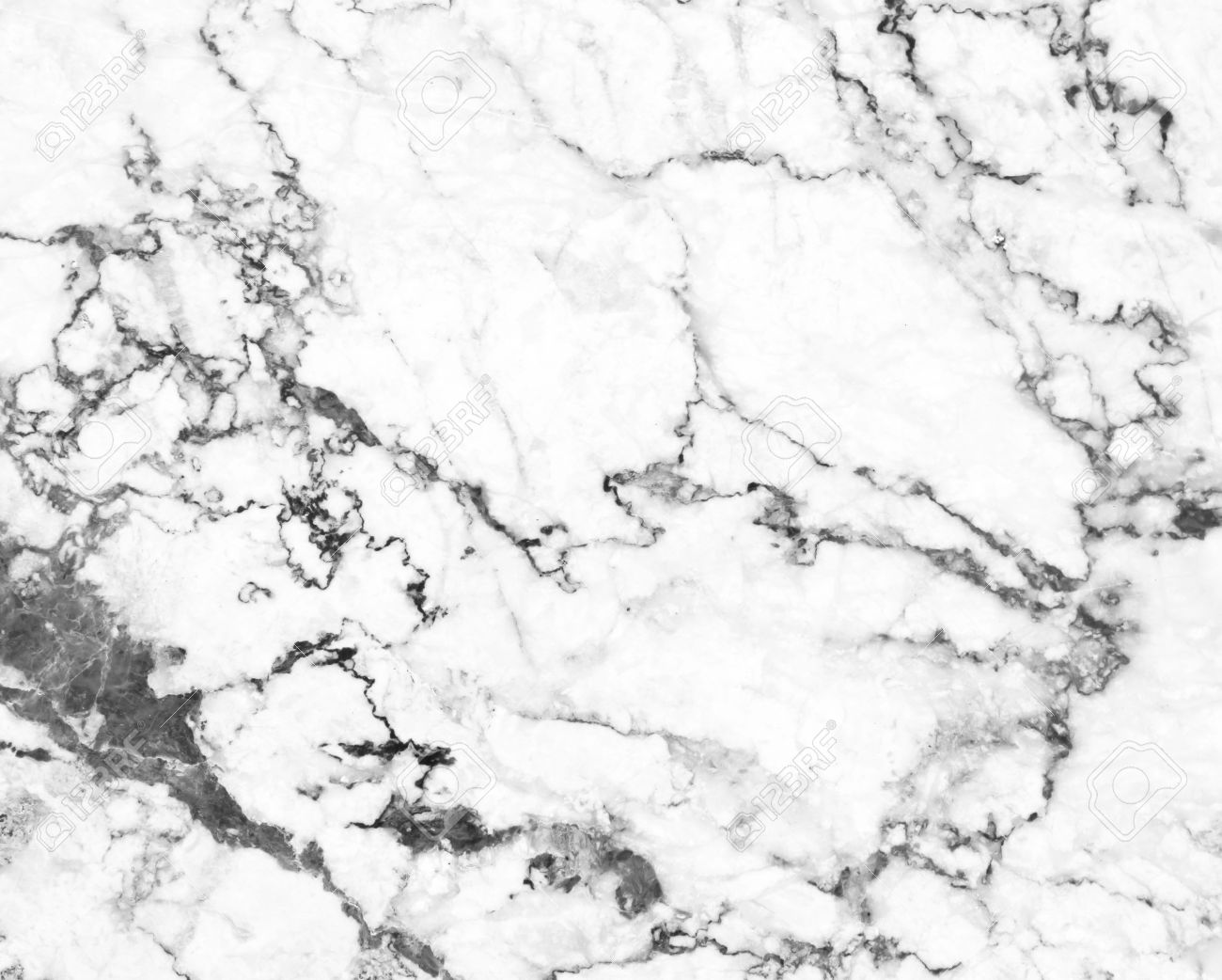 white marble background. marble texture  white background Stock Photo 45255833 Marble Texture White Background Picture And