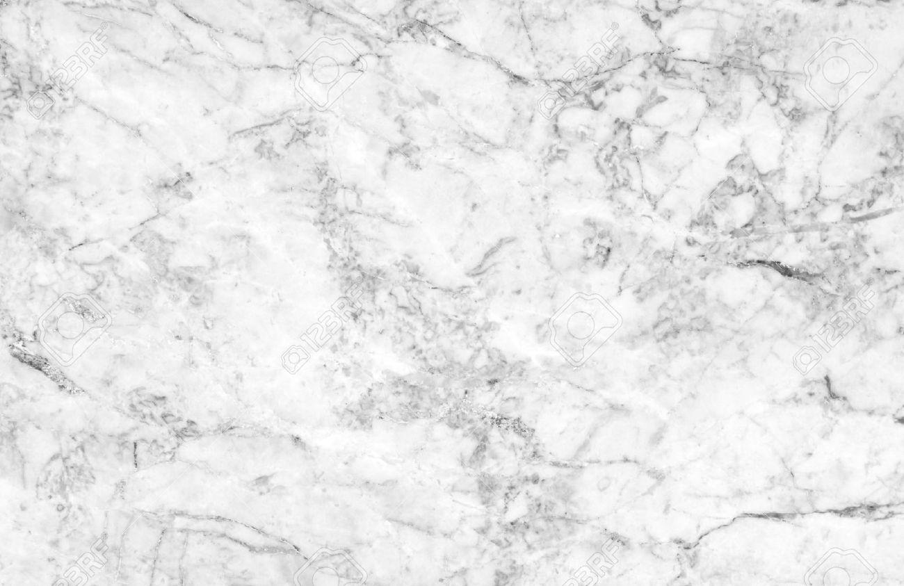 white marble background. white marble texture  Kays makehauk co