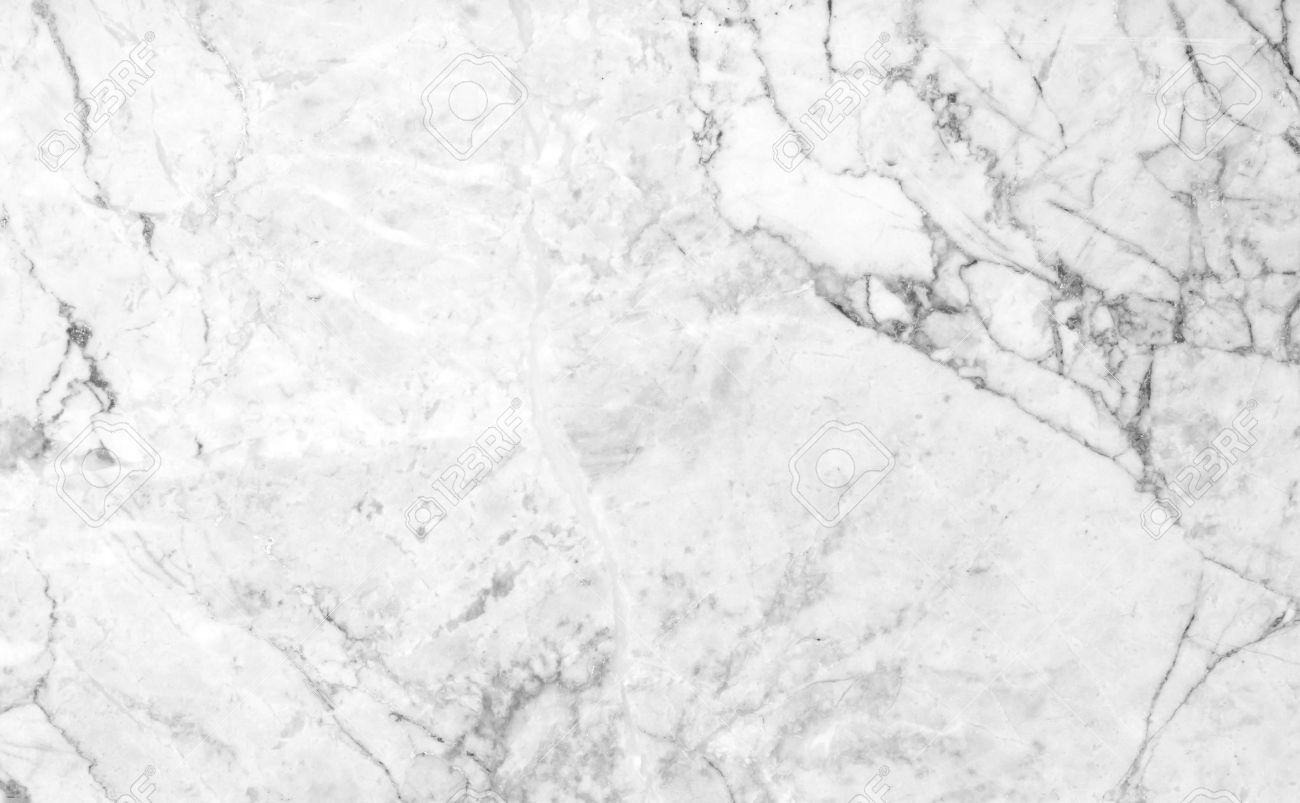 marble texture. Beautiful Texture Marble Texture White Background Stock Photo  45255843 Intended Marble Texture 123RFcom