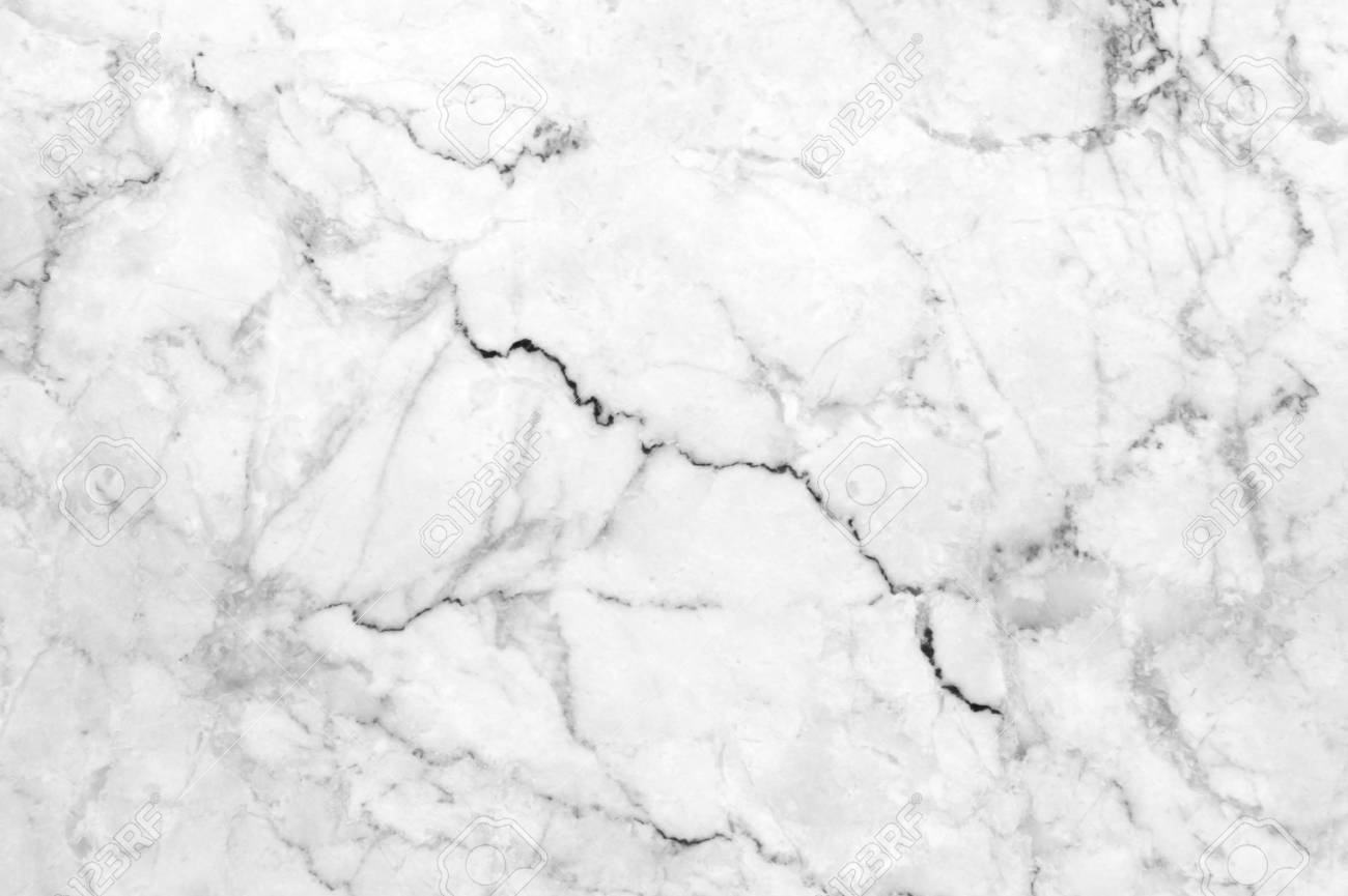 White Marble Texture Abstract Background Pattern With High Resolution Stock Photo Picture And Royalty Free Image Image 45982227