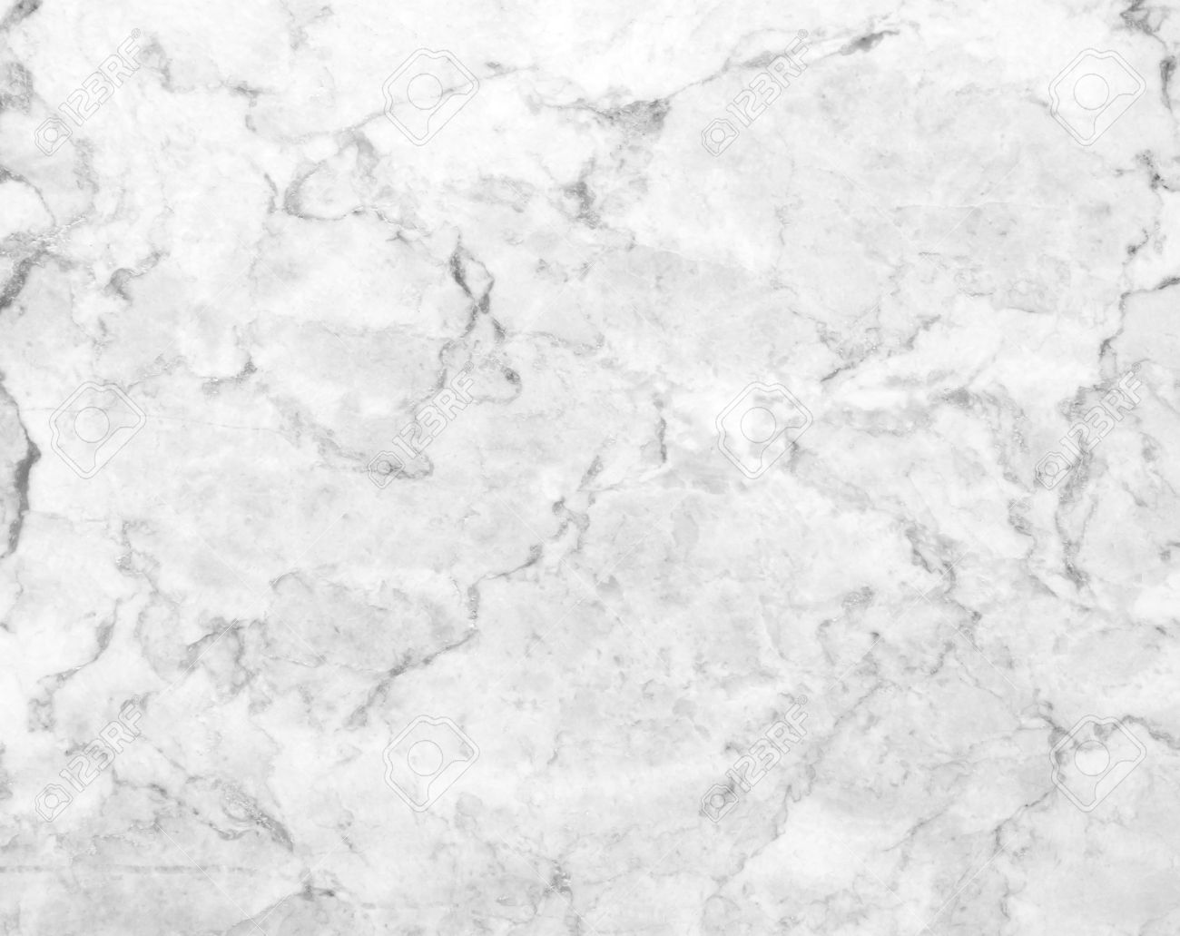White Marble Texture Abstract Background Pattern With High ...
