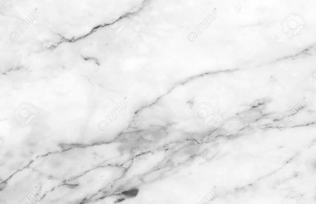 white marble background. marble texture  white background Stock Photo 47776014 Marble Texture White Background Picture And
